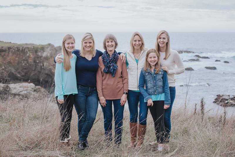 Karen and Family 2017-153.jpg