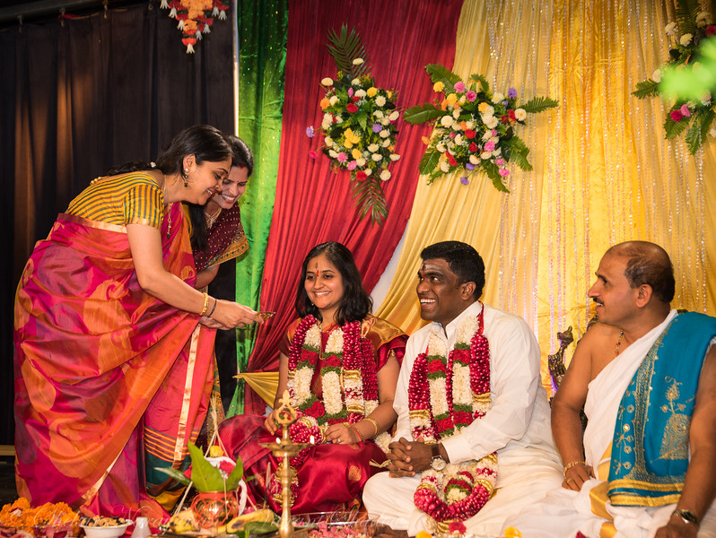Sriram-Manasa-363.jpg
