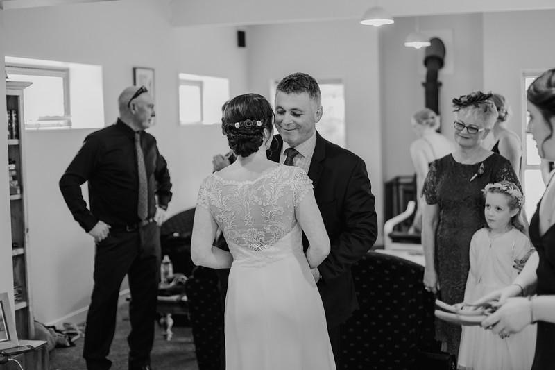 Brad + Stef Wedding-242.jpg