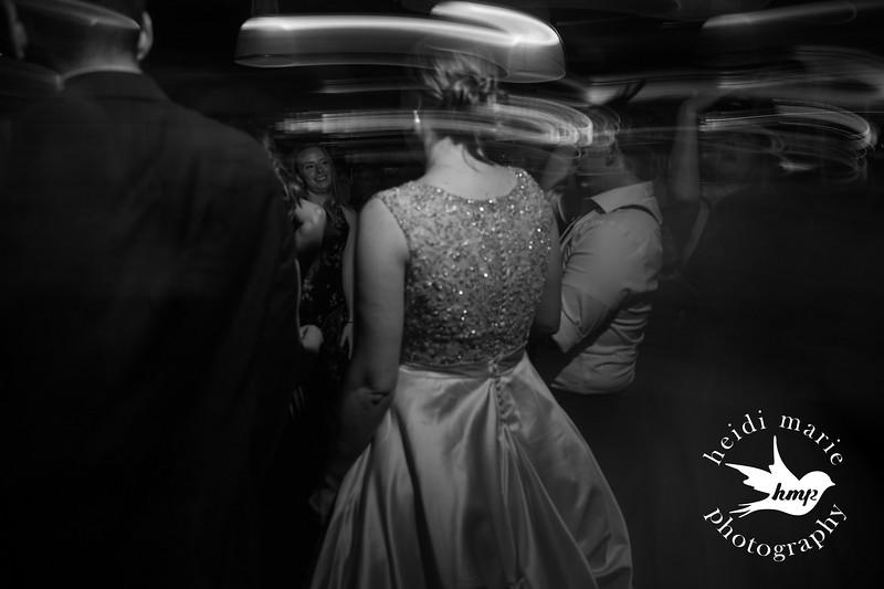 H&B_Wedding-1395.jpg