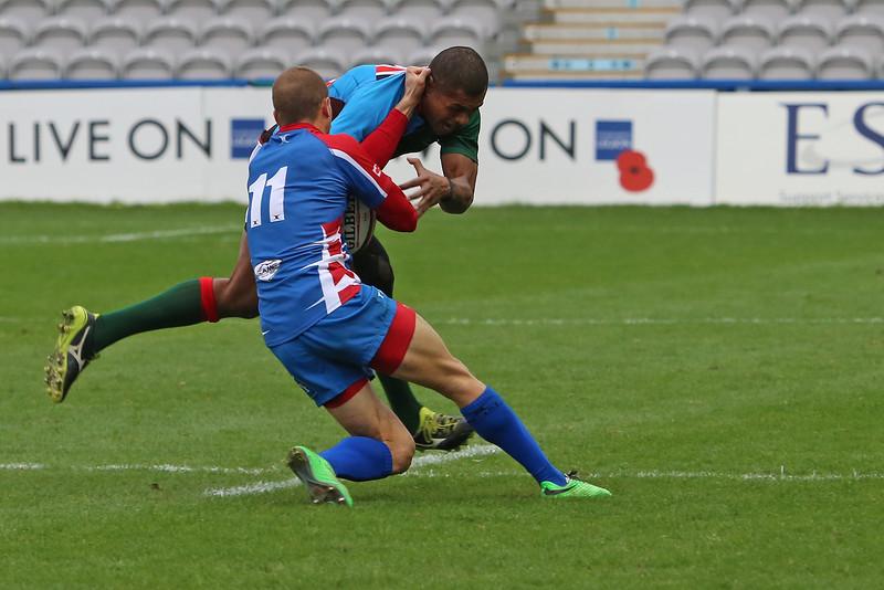 Fiji vs France J2350635.jpg