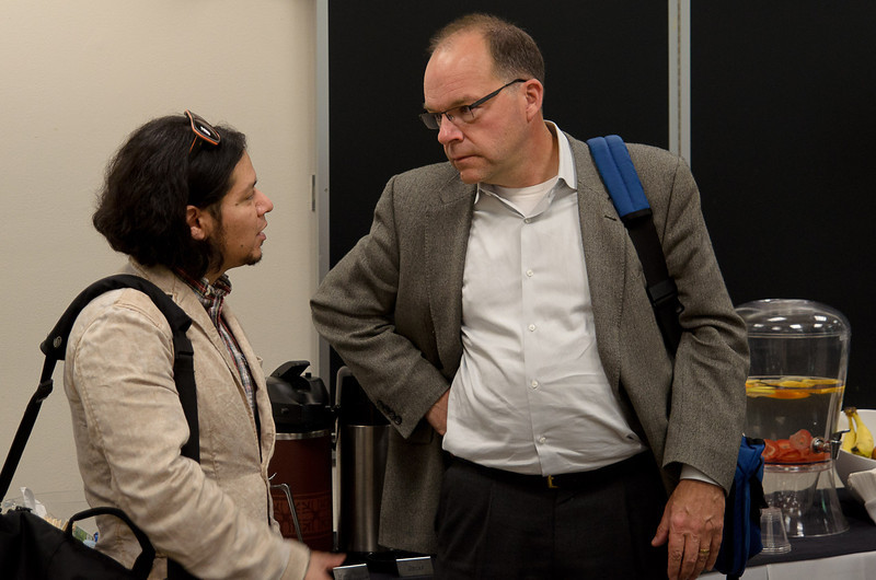 20110527-PACE-conference-5708.jpg