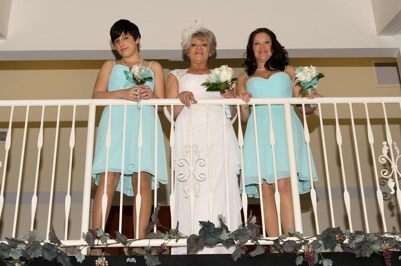 Wedding Day 035.jpg