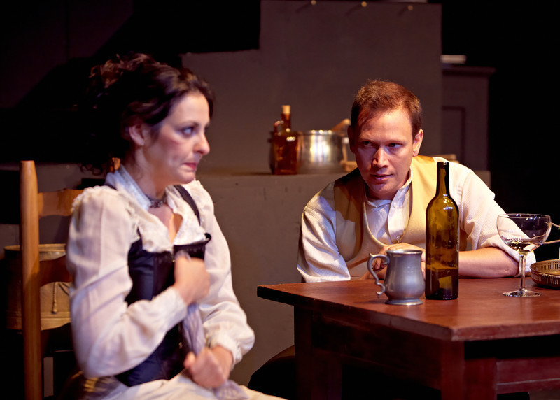 Actors Theatre - Miss Julie 078_300dpi_100q_75pct.jpg