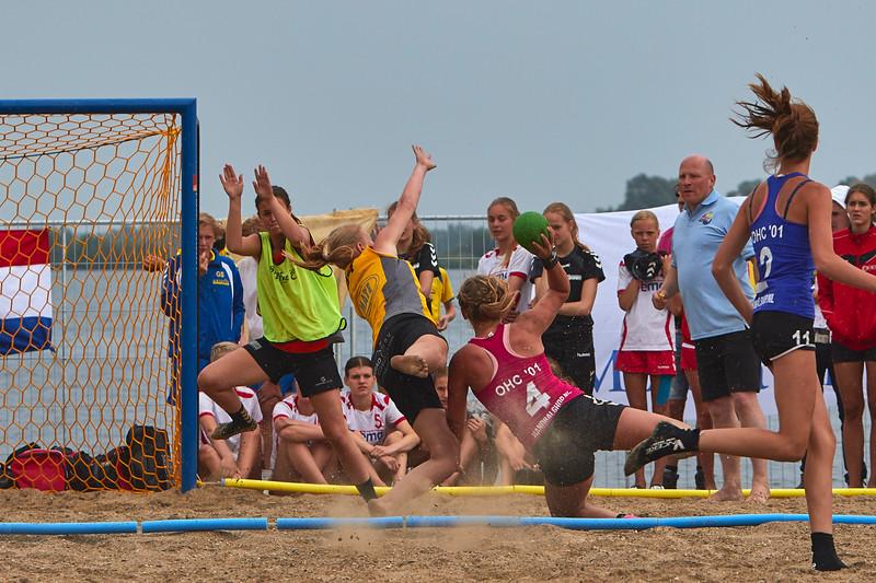Molecaten NK Beach Handball 2015 dag 2 img 581.jpg