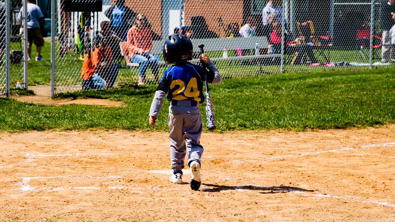 baseball in Adamstown-12.jpg