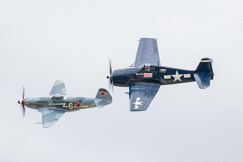 2018 Beale Airshow_3722.jpg
