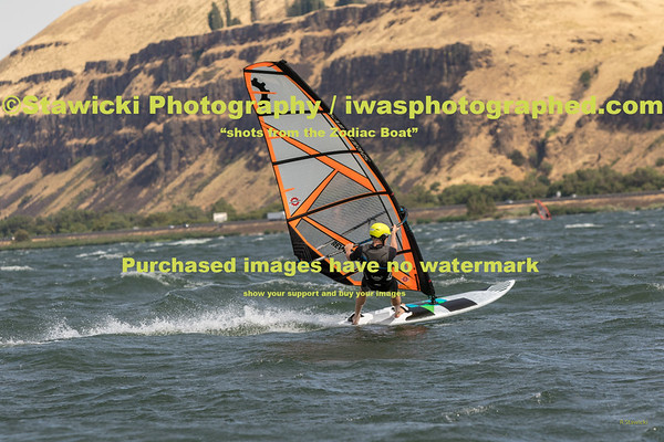 Maryhill State Park 8.13.17 Sunday 203 images