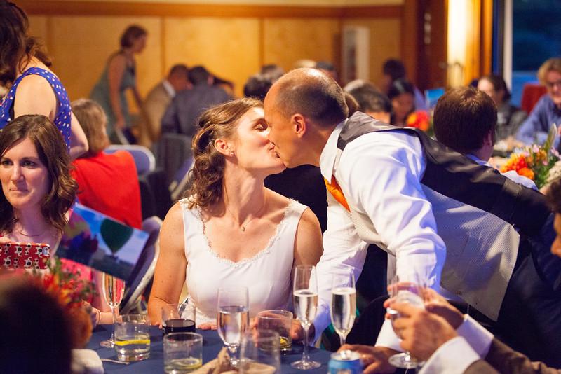 ALoraePhotography_Katie&David_Wedding_20150828_664.jpg