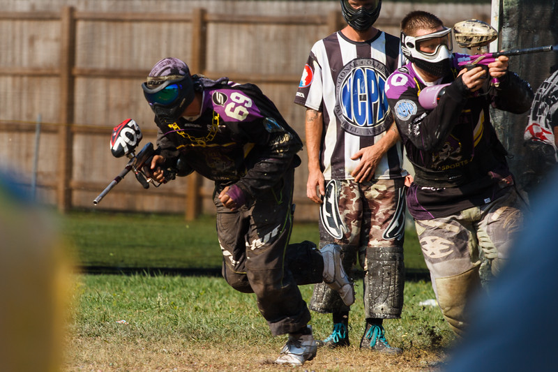Day_2015_04_17_NCPA_Nationals_4406.jpg