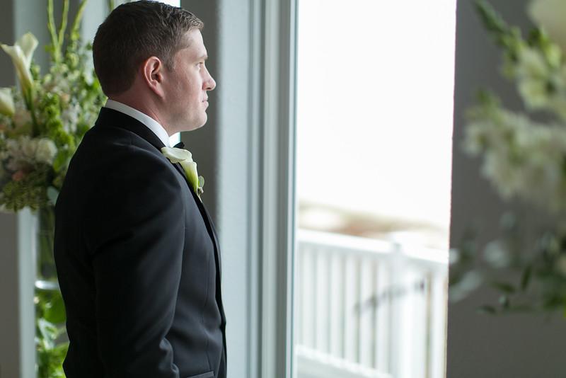 wedding-photography-156.jpg