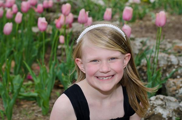 L&W Spring 2011