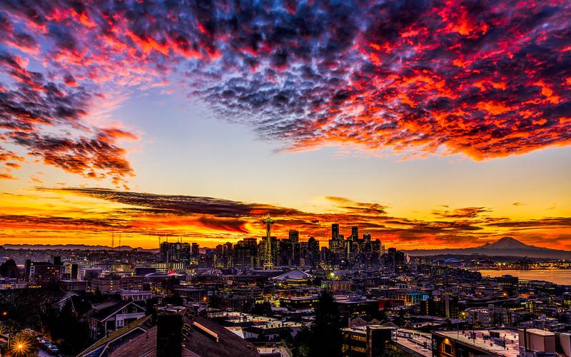 Seattle December Sunrise.jpg