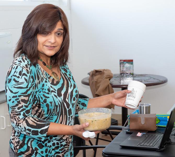 SWESA Toonie Talk Eating Healthy Whole Grains- 1.jpg