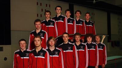 Boys 2014
