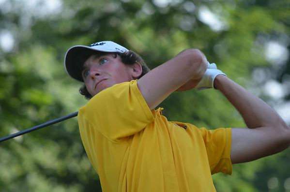 100th Carolinas Amateur Championship