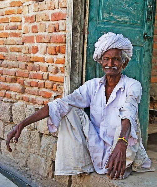 India-2010-0212A-191A.jpg