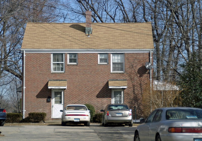 17-19 Knoll Place, Bridgeport, CT