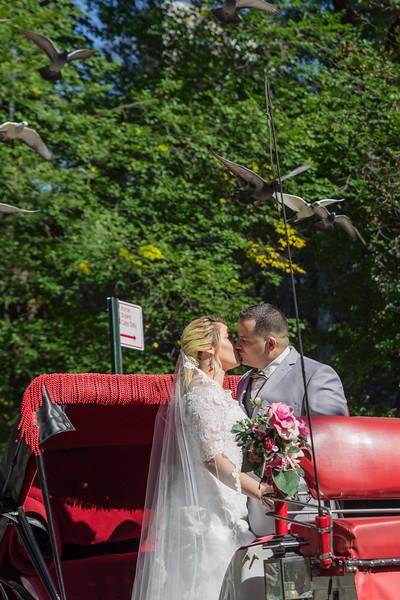 Central Park Wedding - Jessica & Reiniel-359.jpg