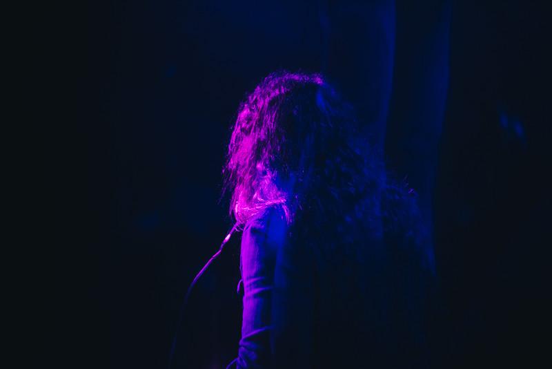 Pittsburgh Concert Photographer - Steel City Sabath-167.jpg