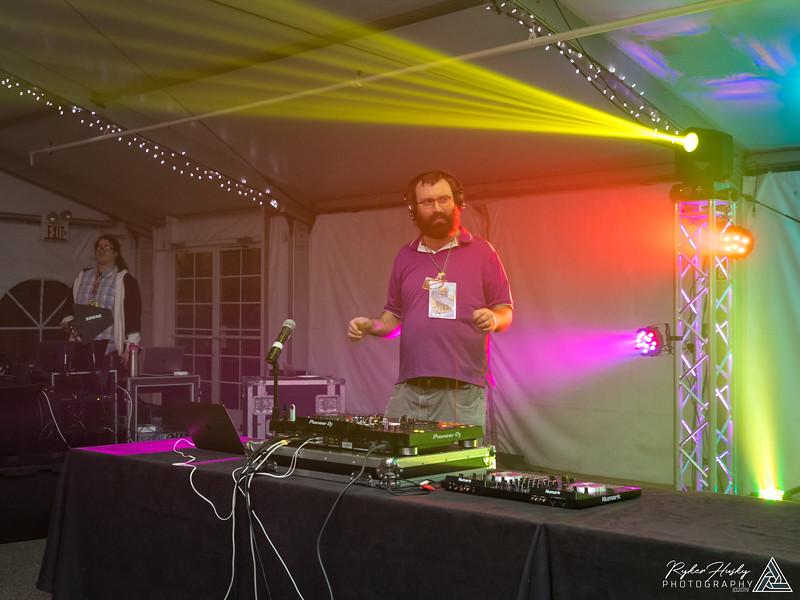 PDFC NYE 2020 Party-095.jpg