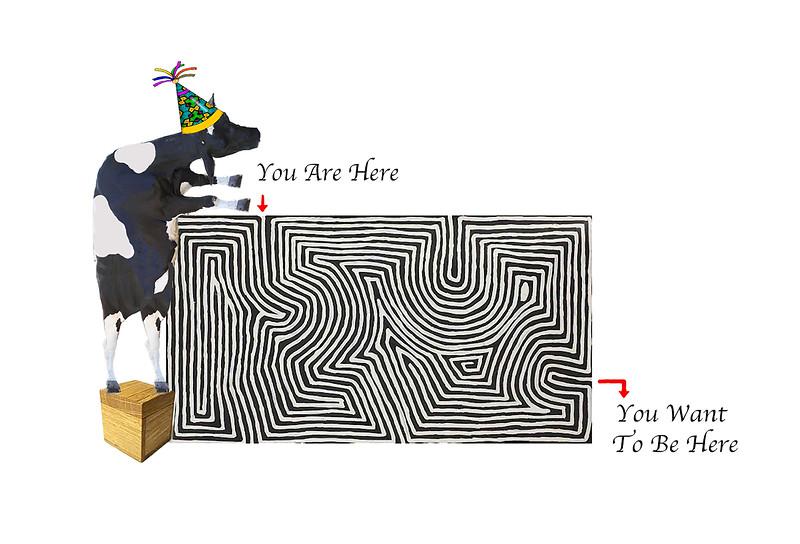 Cow Maze  Poster Jan 1 JPEG .jpg