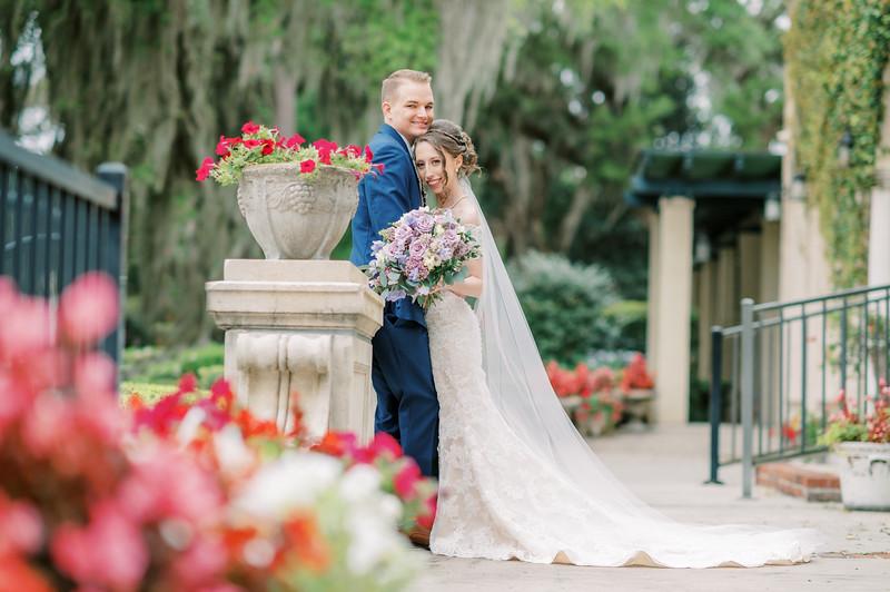 TylerandSarah_Wedding-369.jpg