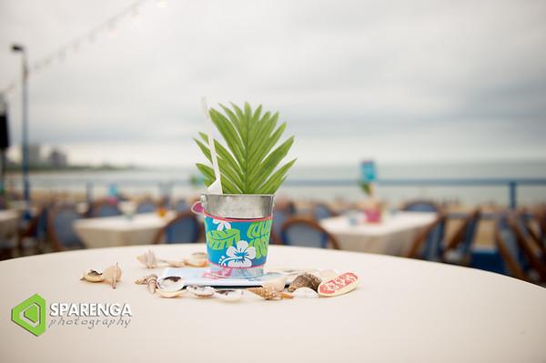PAWS Beach Party 2017