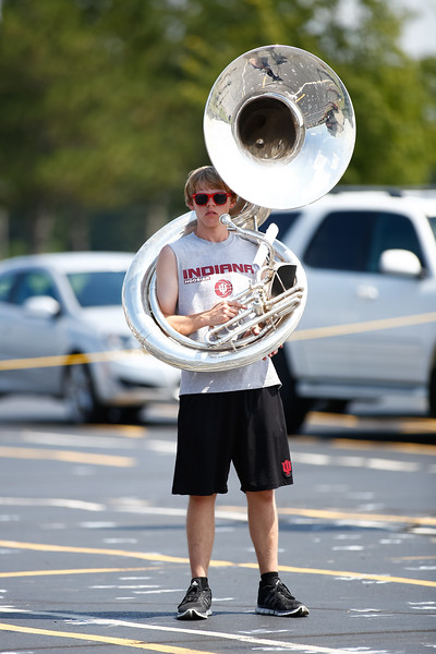 2015-08-15 Marching Band Preview
