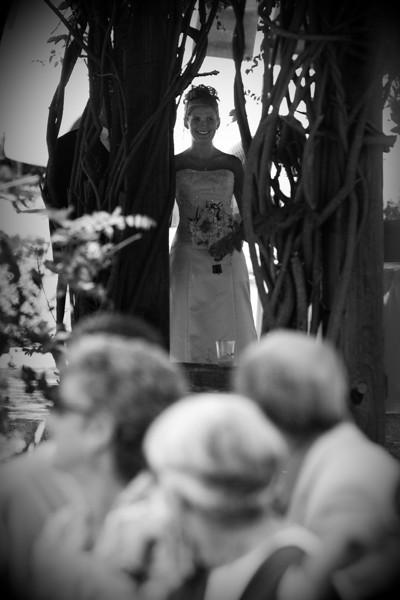 wedding-1182.jpg
