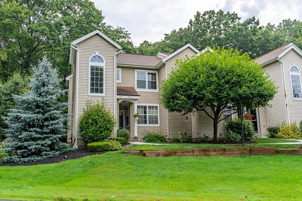 5216 Forest Point Dr. S., Clifton Park