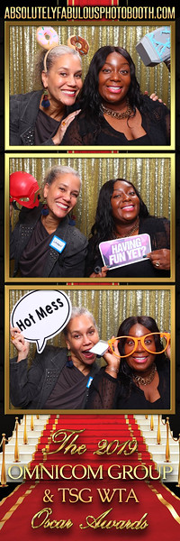 Absolutely Fabulous Photo Booth - (203) 912-5230 -191003_151847.jpg