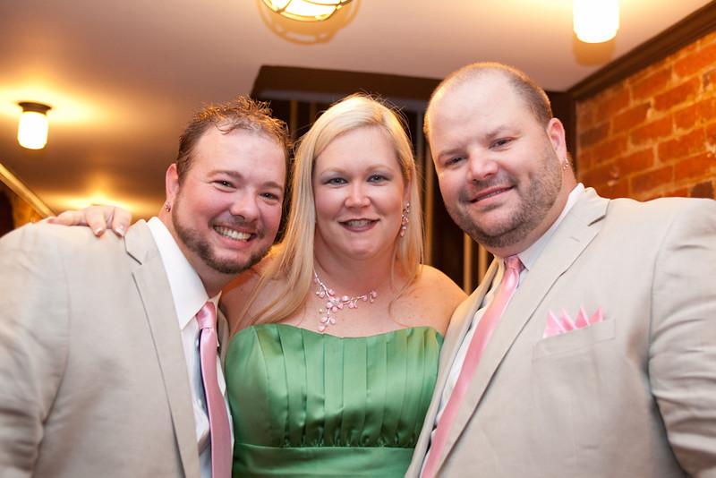 Stephen and Chris Wedding (277 of 493).jpg
