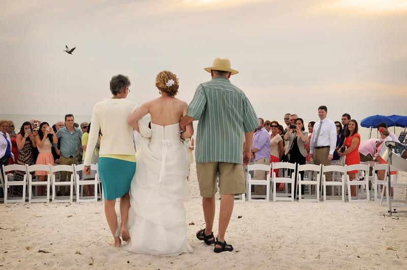 Stina and Dave's Naples Beach Wedding at Pelican Bay 389.JPG