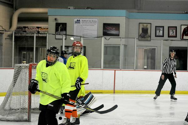 04/14/2019 Flyers v. Northbrook - EDITED