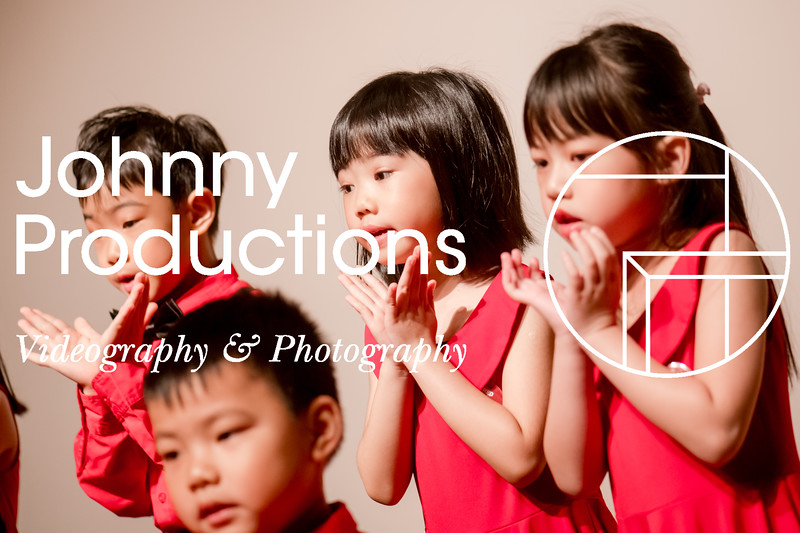 0013_day 2_ SC mini_johnnyproductions.jpg