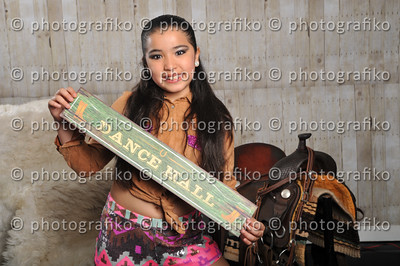 pk2248 Angela Chang