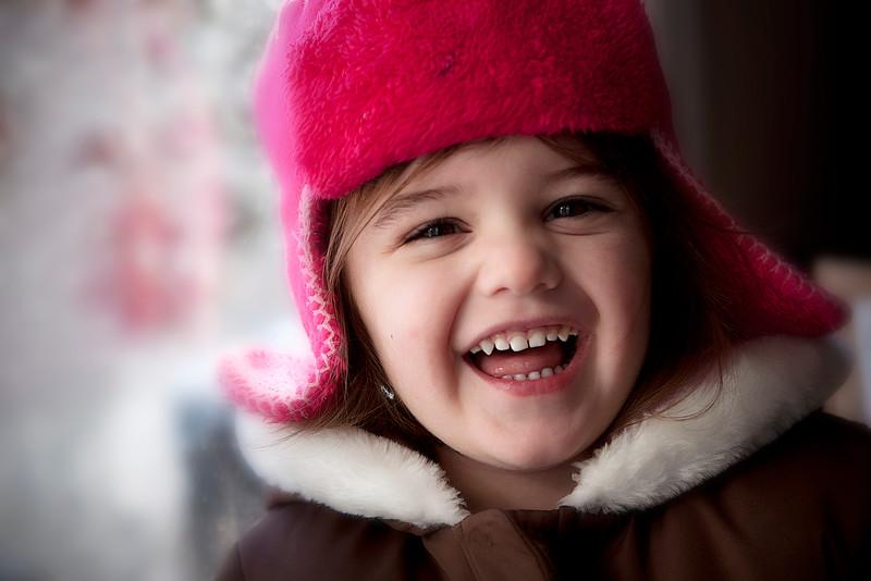 IMAGE: http://phlotography.smugmug.com/DRyan/FamilyPics/Kids-Candids-April-2011/i-4wGDGHT/0/L/MG0528-kids-L.jpg