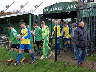 League-2013-14