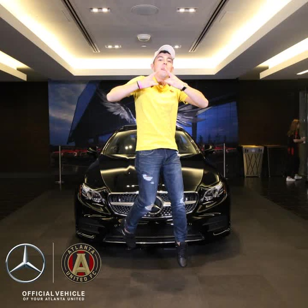 Mercedes_018.mp4