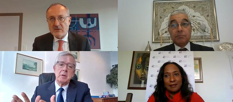 2020-10-28-EFTA-60-Anniversary-Panel