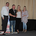 Auto Racing Promoter Of The Year - RPM@Daytona Workshops -2/8/21 - Dave Moulthrop