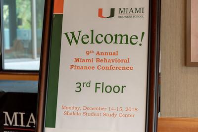 UM Keynote Speaker Presentation 12-14-18