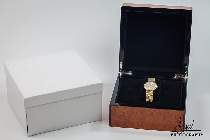 Gold Watch-2706.jpg