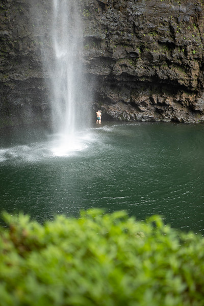 suprise hanakapiai falls-14.jpg