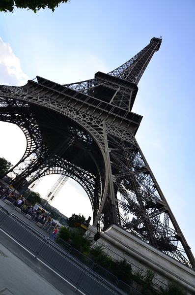 Paris Day 1-292.JPG