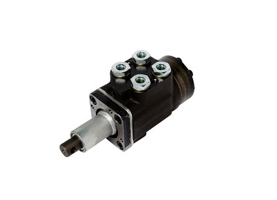 FORD 5610 6610 7610 7810 7710 SERIES ORBITAL STEERING UNIT 86585453 81875266 560-65