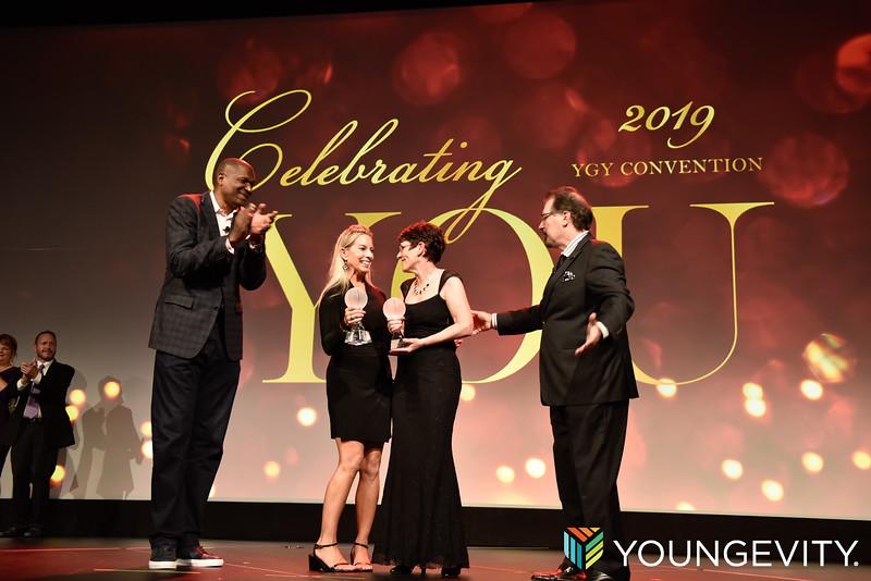 09-20-2019 Youngevity Awards Gala JG0059.jpg