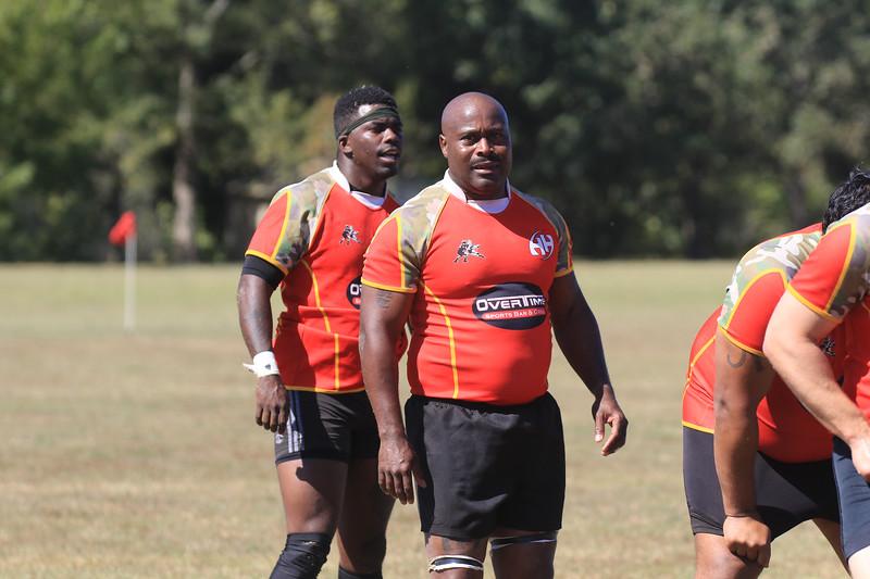 Clarksville Headhunters vs Huntsville Rugby-22.jpg