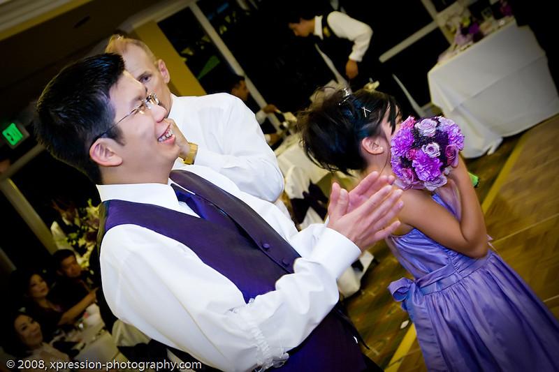 Angel & Jimmy's Wedding ~ Reception_0188.jpg